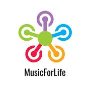 musicforlife
