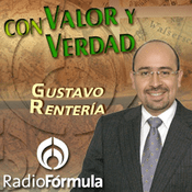 Podcast Con Valor y Con Verdad