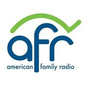 KAYB - American Family Radio 88.1 FM