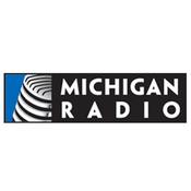 WFUM - Michigan Radio 91.1 FM
