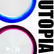Utopia @ Funky House London