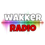 WakkerRadio