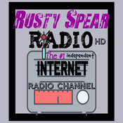 Rusty Spear Radio