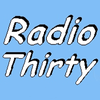 Radio Thirty