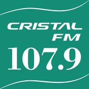 Cristal FM 107.9