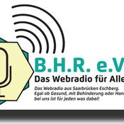 Rádio Radio B.H.R. e.V. - Behinderten-Handicap-Radio e.V.