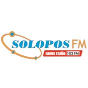 Solopos 103 FM