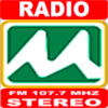 Radio Metropolitana Cusco