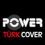 Power Türk Cover