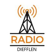 Radio Radiodiefflen