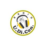 U.Di.Con. - Radio Udicon