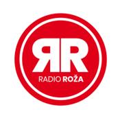 Radio Roža