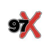 WYYX - 97X 97.7 FM
