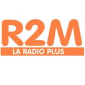 R2M La radio 99.7