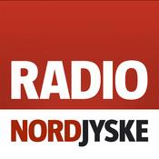 Rádio Radio NORDJYSKE