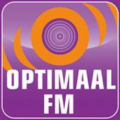 Optimaal FM