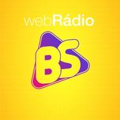 Rádio Rádio Buteco Sertanejo