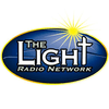 WCKJ - The Light 90.5 FM