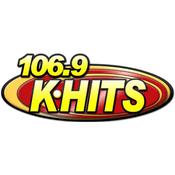 KHTT - 106.9 K-Hits
