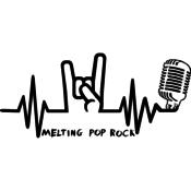 Melting Pop Rock