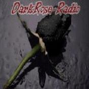 Radio darkrose-radio