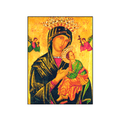KOUR-LP - Our Lady of Perpetual Help Radio 92.7 FM