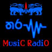 Tharu Music Radio Sri Lanka