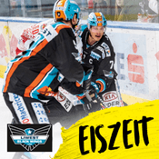 Eiszeit - Der Life Radio - Black Wings Podcast