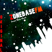 ZoneBaseFM Original