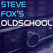 Radio Steve Fox Old School
