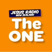 The ONE - Jesus Radio