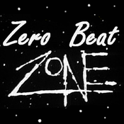 Radio ZERO BEAT ZONE
