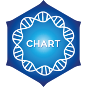 POSITIVITY Chart