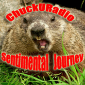 Radio ChuckU Sentimental Journey