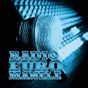 Euromanele