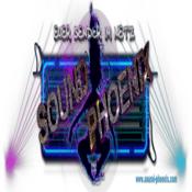 Sound-Phoenix
