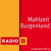 Radio Burgenland Mahlzeit