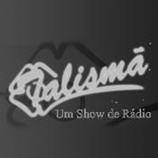 Radio Rádio Talismã 96.7 FM