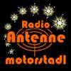 WAM 24 live Antenne Motorstadl