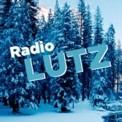 Rádio lutz