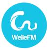 WelleFM