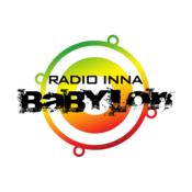 Radio inna Babylon