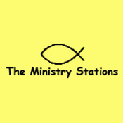 WKPA - WPLI - The Ministry Station 1390 AM
