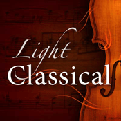 CALM RADIO - Light Classical