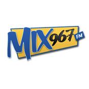 Mix 96 Cilt FM