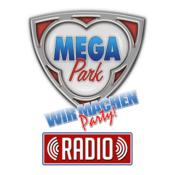 Megapark-Radio