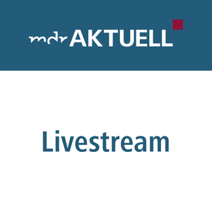 Mdr Aktuell Live