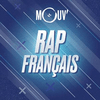 Mouv' Rap Français