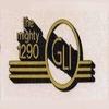 GLI - The Mighty 1290 GLI