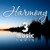 3 Music Harmony